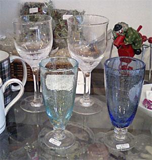 200811glass