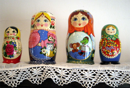 200812matryoshka1_2