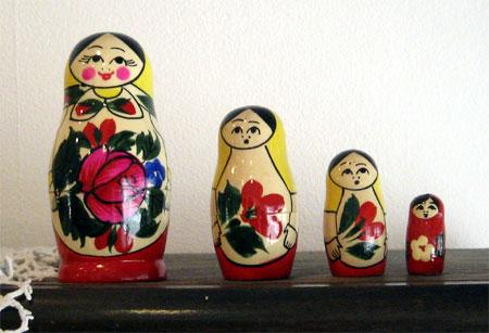 200812matryoshka2